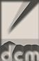 Logos_Übersicht3